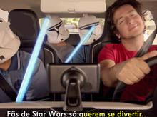 Campanha de lançamento do Volkswagen up! estimula a diversão - http://marketinggoogle.com.br/2014/02/07/campanha-de-lancamento-do-volkswagen-up-estimula-a-diversao/