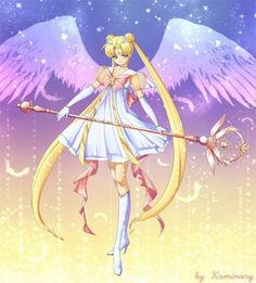 sailor moon 6 сезон - Поиск в Google