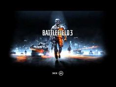 Battlefield 3 was developed and published by DICE and it is the seventh installment in the Battlefield series games. It was released after Battlefield 2 a. Battlefield 3, Battlefield Series, Xbox 360, Playstation, Army Wallpaper, Hd Wallpaper, Video Game Music, Video Games, Best Games