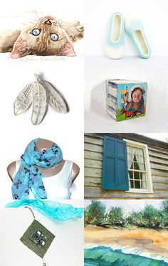 paradise  by Sonja Zeltner-Mueller on Etsy--Pinned with TreasuryPin.com