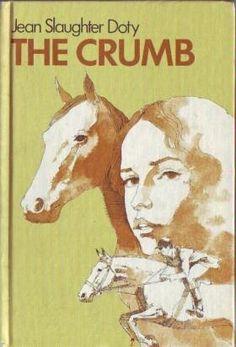Jean Slaughter Doty. Wonderful horse fiction for children