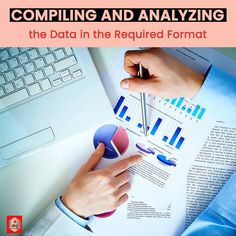 Our Tax and Compliance service includes compiling and analyzing the data in the required format. To know more, visit our website. Financial Accounting, Accounting Services, Professional Accounting, Us Tax, Tax Refund, Finance, Website, Economics