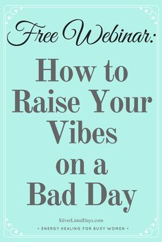 reiki, chakras, law of attraction, raise vibrations, raise vibes, energy healing, holistic wellness, intuition