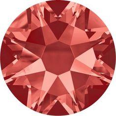 a186fff65860 27 Best Swarovski crystals images