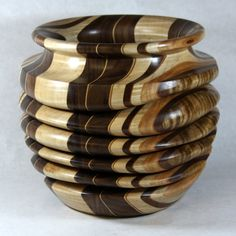 I think I might be stuck on these for a while... - by bigogre @ LumberJocks.com ~ woodworking community