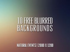 blurred-backgrounds-free-2