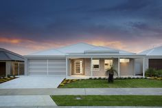 35 best blueprint homes images on pinterest house design exterior the ambrook blueprint homes new home builders perth wa malvernweather Image collections