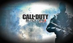 Image Call of Duty : Black Ops II PlayStation 3 - 33288