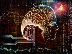 IS TECHNOLOGICAL SINGULARITY POSSIBLE? Is mankind capable of thinking of something that could out them him, and if the software is then able to think for itself, would it care to interact with man? Where is God in man's intelligence discovery?