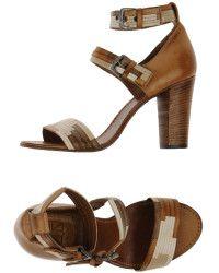 Pantanetti | Sandals |  Lyst