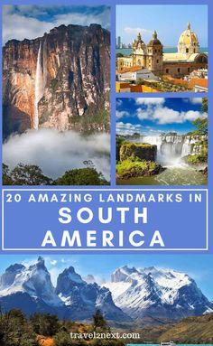 Peru Travel, Travel Usa, Travel Tips, Travel Guides, Bolivia Travel, Brazil Travel, Argentina Travel, Travel Articles, Travel Hacks