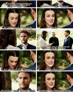 Agents of shield season 5 episode 12 // 100th episode FITZSIMMONS WEDDING
