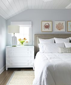 Master Bedroom Designs Australia 12 minimalist moments we found in australia | decorating ideas