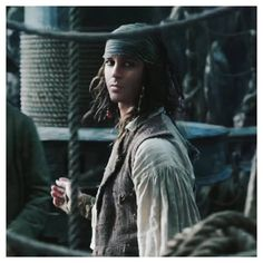 Young Capt. Jack Sparrow played by Anthony in POTC #5 in theaters May 26, 2017