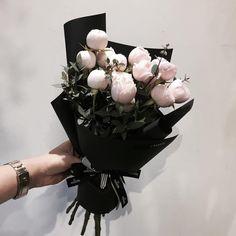 . . #큐피도 #미니다발 . . 몽골몽골 귀요운 🌸 . . Lesson Order 👉🏻Katalk ID vaness52 E-mail vanessflower@naver.com 📞070-7522-6813 . #vanessflower #flower…