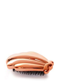 ce8d99bc7 Hair Brush, Dry Hair, Gold Bathroom, Rose Gold Hair, Skinnydip London,  Makeup Tools, Makeup Brushes, Rose Gold Accessories, Hello Hair
