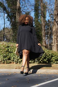 Today I share my December TCFStyle Instagram Recap! I share more of my style and looks!