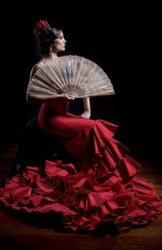 65 Best Ideas for dress dance tango flamenco dancers Spanish Dancer, Spanish Art, Spanish Culture, Spanish Style, Latin Dance, Dance Art, Belly Dancing Classes, Flamenco Dancers, Dance Photography