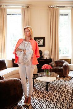 Marie Chantal Of Greece, Greek Royalty, Walks In London, Royal Style, Royal Fashion, Royals, Sisters, Mary, Princess