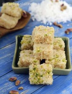 With its rich flavour and irresistible texture, this traditional sweet tends to…