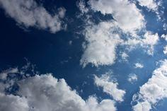 Clouds by Matt Keil