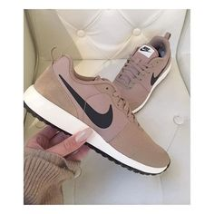 Amazing with this fashion Shoes! get it for 2016 Fashion Nike womens running shoes for you!nike shoes Nike free runs Nike air force running shoes nike Nike shox nike zoom Nike basketball shoes Nike basketball. Women's Shoes, Cute Shoes, Me Too Shoes, Shoe Boots, Shoes 2016, Roshe Shoes, Golf Shoes, Nike Free Shoes, Nike Shoes Outlet