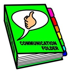 The PrAACtical Power of Communication Books - design, content, and other considerations Communication Book, Effective Communication, Speech Therapy Activities, Language Activities, Learning Activities, Kids Learning, Teaching Ideas, Speech Language Pathology, Speech And Language