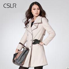 Мода сегодняшнего дня: женская одежда taobao и аксессуары к ней Taobao-live.com