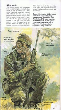 Military Photos, Military Art, Military History, Military Drawings, Modern Warfare, Special Forces, Vietnam War, Cold War, Army