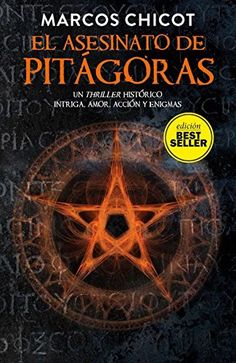 Asesinato De Pitagoras