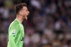 Coppa Italia: Milan - Juve 0 - Sportmediaset - Foto 15
