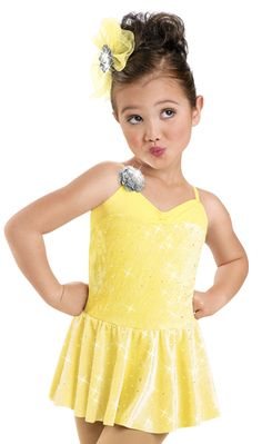 da3f62ed5b24e you are my sunshine technique dance all 3 year olds Girl Costumes, Dance  Costumes,