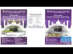 Travel Umroh & Haji di Bekasi
