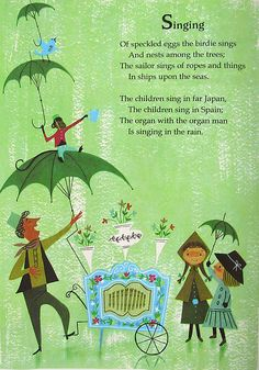 illustration by Alice and Martin Provensen by Hillary Lang, via Flickr