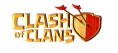 http://www.youtube.com/watch?v=fkC5ea0XYIw Clash of clans hack 2014 updated unlimited gems gold elixir working android ios versions