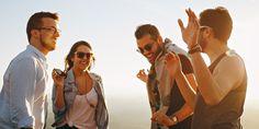 Gençliğim Bitti Diye Üzülenlere 30'lu Yaşları Sevmeleri İçin 13 Neden