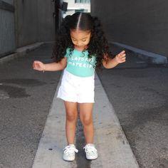 @gσ∂∂єѕѕ�ι�ιт Cute Little Girls Outfits, Little Kid Fashion, Kids Winter Fashion, Cute Kids Fashion, Toddler Fashion, Kids Outfits, Beautiful Children, Beautiful Babies, Cute Baby Girl