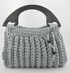 Milano case using Zpagetti yarn - or I could use my own Tarn