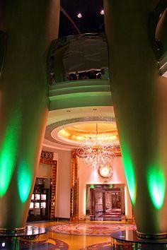 #BurjAlArab #luxury #hotels #dubai #travall #mobile #app http://www.travall.tv/