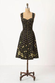 A perfect summer dress $168