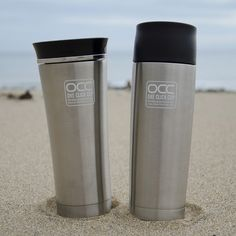 Best Value Leak Proof Travel Mug & Travel Coffee Mug. Perfect as a Thermos Travel Mug or Thermos Cup. Ideal No Spill Coffee Mug for Commuters. Innovative Design Spill Proof Coffee Mug. 5 Year Guarantee. One Click, One Hand Operation. http://www.oneclickcup.com
