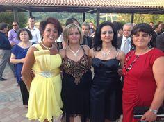 Robe Courte Cocktail:Comment choisir une robe courte cocktail