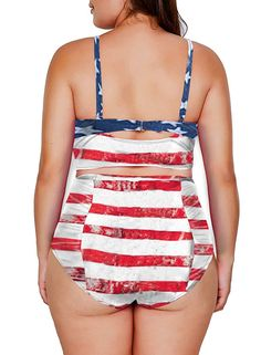 Cheap Fashion Plus size swimwear /bikini/beachwear/swimsuit freeshiping Plus Size Bikini Set, Plus Size Tankini, Women's Plus Size Swimwear, Best Swimsuits, Women Swimsuits, Fashion Swimsuits, Plus Size Beach Wear, Bathing Suits One Piece, Sexy Bikini