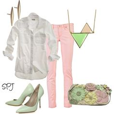 what do you think about this?  Justine, created by bszjacks on Polyvore