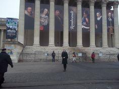 2015. január 02. Szépművészeti Múzeum