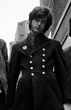 Jimmy Page | Yardbirds                                                                                                                                                                                 More
