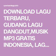download musik mp3 indo gratis