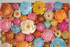 festa-flores-de-papel (11)