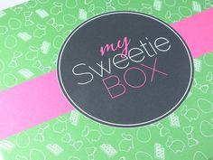 Notre Box D'Avril Fruit&Choco Therapy vue par Tribulons