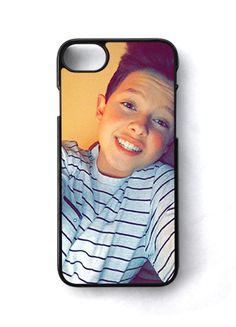 #iphonecase #backcase #iphone #iphonecase #iphonebackcase #iphone7 #iphone6 #iphone6s #iphone6plus #case #hardcase #jacobsartorius